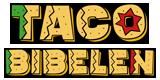 Tacobibelen